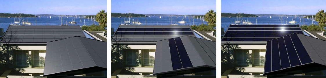 Solar Ipo With Good Looking Innovations